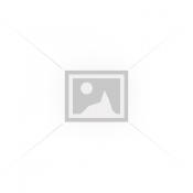 1.收納盒/置物盒 (1)