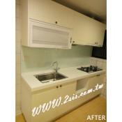 4.廚房工程 (5)