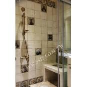 5.浴室工程 (1)