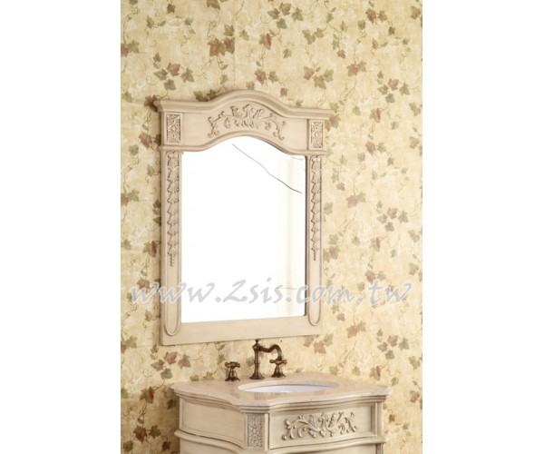 2.玄關鏡