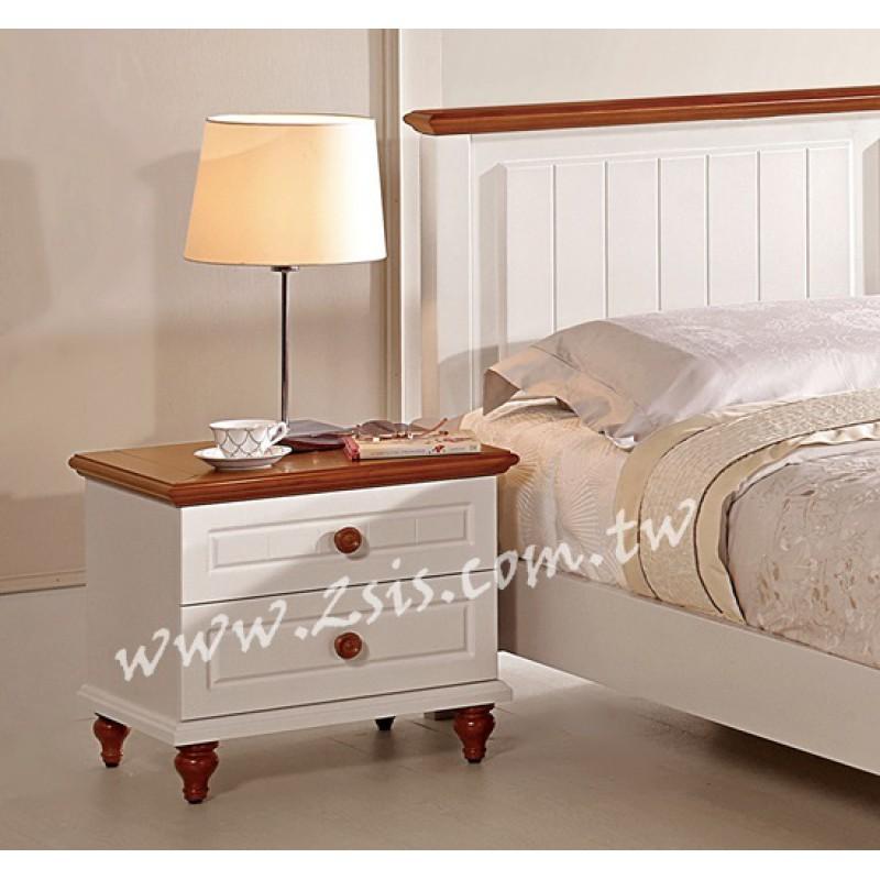 依丹1.8尺床頭櫃