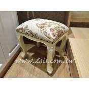 2.化妝椅 (27)