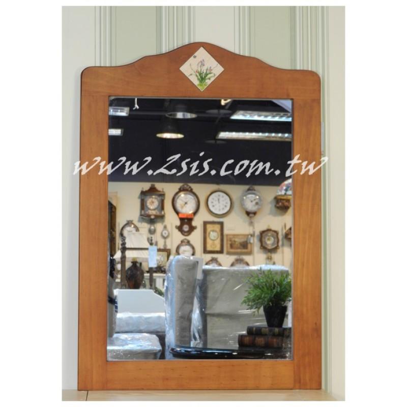 凱薩磁磚壁鏡