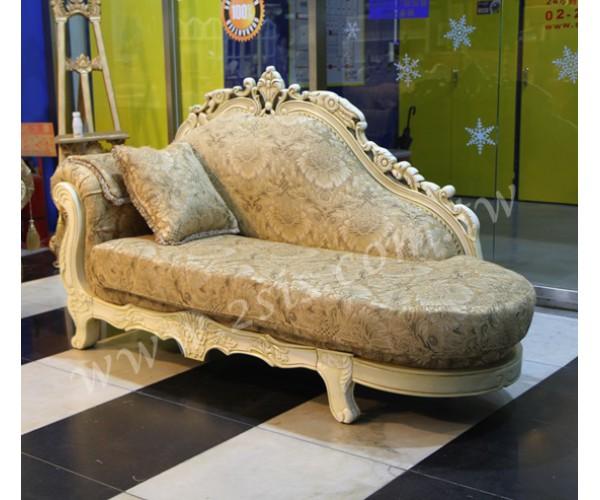 1.主人椅、貴妃椅