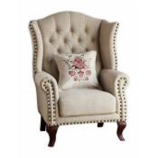 1.主人椅、貴妃椅 (48)
