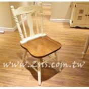 2.餐椅 (48)