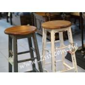 5.吧台桌、吧台椅 (18)