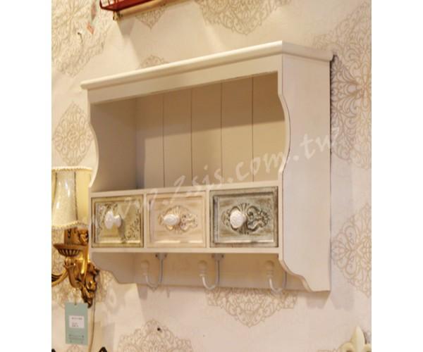 6.牆面壁櫃