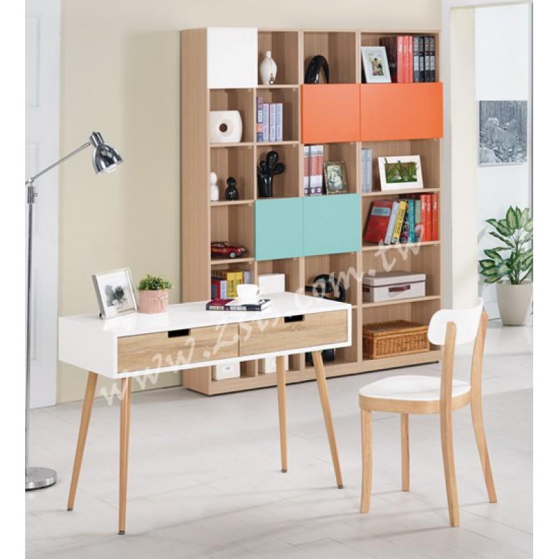 伊妮德3.6尺書桌