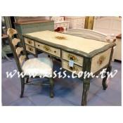 1.書桌/電腦桌/辦公桌 (36)