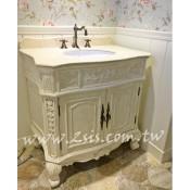 2.洗手台/浴櫃 (9)